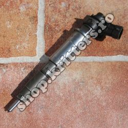Injector common-rail Renault 2.0 dCi 90-178 CP 0445115007
