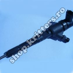 Injector Fiat 1.3 D Multijet 75, 84 și 90 CP 0445110183
