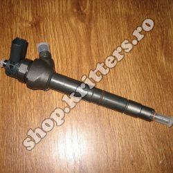 Injector common rail VW Audi 2.0 TDI 110-163 CP 03L130277J / 0445110369 / 03L130277Q / 03L130855CX / 0445110369 / 0445110368