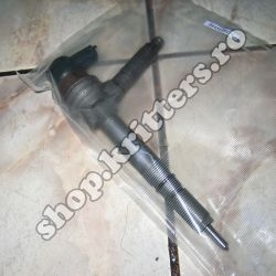 Injector Opel Astra H 1.7 CDTI 101 CP după 2004, 0445110175 / 0986435089 / 98433636 / 97363812 / 8-97363-812-0 / 8-97363-812-2