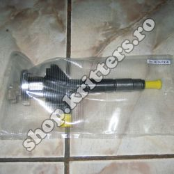Injector Mazda 6, 2.0 DI, 121 și 136 CP, DCRI107850 / 095000-7850 / RFY0 13H50 / RFY0 13H50A / RFY0 13H50B / RF5C 13H50