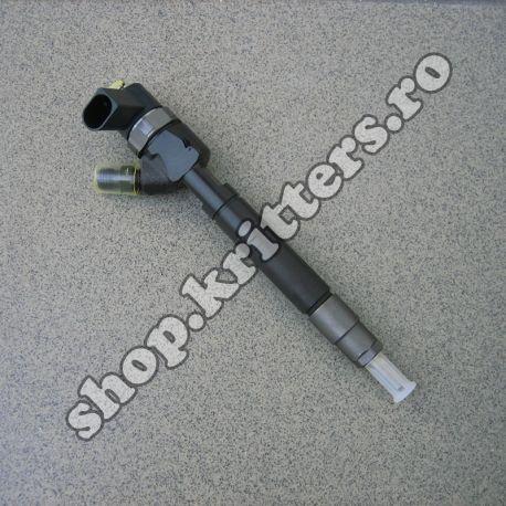Injector Mercedes 4.0 CDI, după 2000, 0445110104 / 0445110208 / 0445110103 / A6280700587 / A6280700487 / 0445110207 / 0986435069