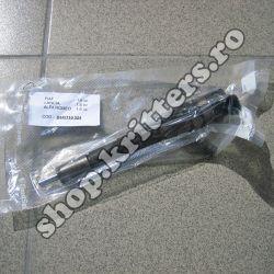 Injector Fiat 1.6 MJTD 105-120 CP, după 2008, 0445110524 / 55246223 / 0986435280