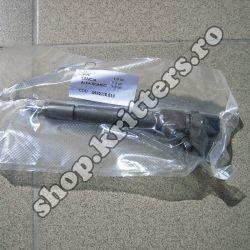 Injector Fiat 1.3 MJTD 80-85 CP, după 2009, 0445110614 / 55255406 / 0986435249 / 1616320580