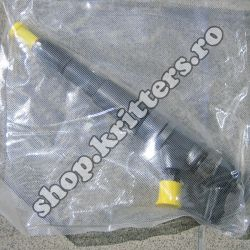 Injector BMW 2.0 și 3.0 diesel 2003-2012, 0445110209 / 13537794435 / 13537794555 / 0986435144 / 13537790117