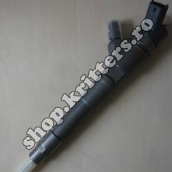 Injector Fiat și Iveco 2.3D 95-136 CP 0445110273