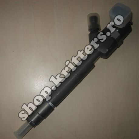 Injector common-rail Mercedes 2.2 CDI 82-143 CP 0445110010