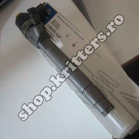 Injector common-rail Mercedes Sprinter 150 CP 0445110295