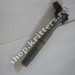 Injector common-rail Audi 3.0 TDI 204-233 CP 059130277BD / 0445115078
