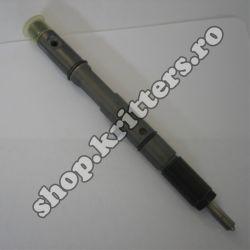 Injector VW Audi 2.5 TDI 180 CP 059130201D