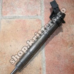 Injector common-rail Mercedes 2.2 CDI 88-150 CP 0445115069