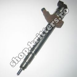 Injector Ford, Citroen, Peugeot, Fiat 2.2 HDi 6C1Q-9K546-AC / DCRI105800