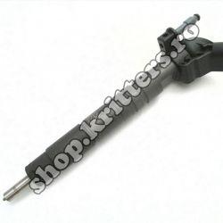 Injector Mercedes C-Class, E-Class și Vito 3.0 CDI 224-265 CP 0445116026