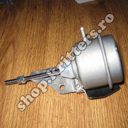 Actuator Borg Warner pentru VW Audi 1.9 TDI 03G198716