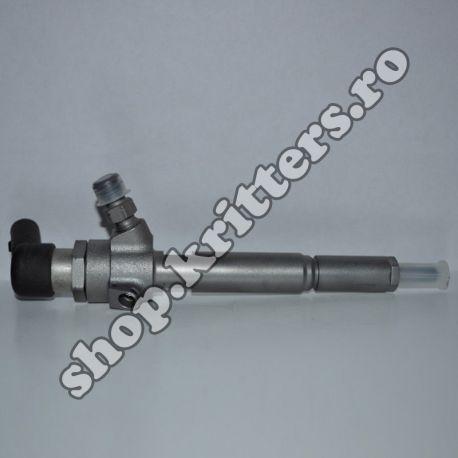 Injector Ford 1.8 și 2.0 TDCi 115 și 125 CP 5WS40250