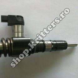 Injector VW Audi 2.0 TDI 170 CP 03G130073M / 03G130073T