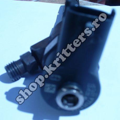 Injector Fiat 1.3 JTD și Opel 1.3 CDTI 70 CP 0445110083