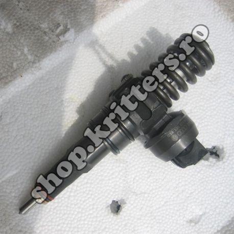 Injector VW Audi 1.9 TDI 130 CP 038130073BA