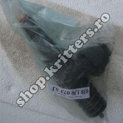 Injector pompă diuză VW Audi 1.9 TDI 101 CP 038130073AJ / 0414720037 / 038130073J / 0986441556 / 0414720087 / 0986441506