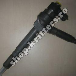 Injector Opel 1.7 CDTI 80 CP 0445110118 / 0986435082