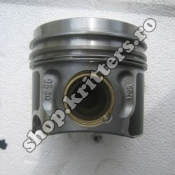 Piston VW Audi 2.5 TDI motor AKE, 71,83 mm