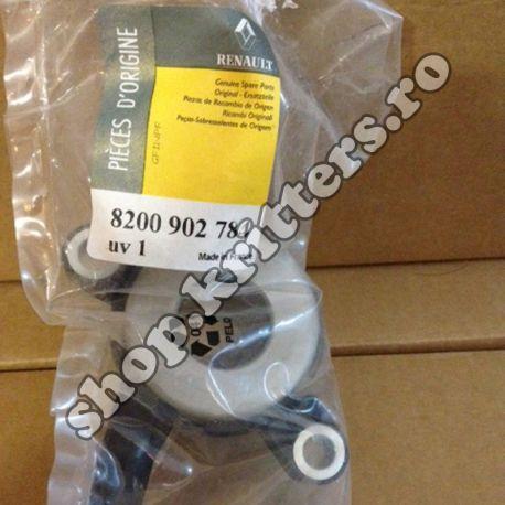 Rulment presiune Renault, Opel Movano și Vivaro 1.9-3.0 8200902784