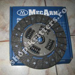 Disc ambreiaj Iveco Daily I 1978-1999 MD0980