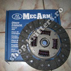 Disc ambreiaj Ford 2.3-3.0 benzină 1968-1994 MD1203