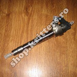 Injector VW Audi 1.6 TDI și 2.0 TDI 75-184 CP 04L130277AC / 0445110469