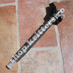 Injector common-rail Audi 3.0 TDI 204-262 CP 059130277CD / 0445117021