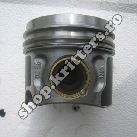 Piston VW Audi 2.5 TDI motor AKE, 71,83 mm. Setul include 6 pistoane