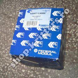 Set motor Fiat Ducato II 2.5 TD, 1994-1998, A354071