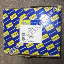 Set motor Renault 86 mm, 5674040