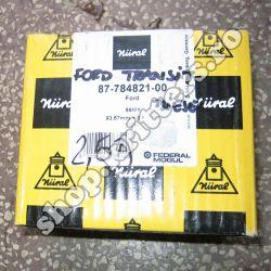 Set motor Ford Transit 2.5 TD, 1991-2000, 87-784821-00