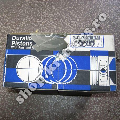 Set motor Daewoo Cielo 1.5, 1994-1997, 4MKRY2996