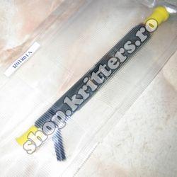 Injector Renault 1.5 dCi 82 și 101 CP, după 2001, EJBR01801A