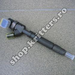 Injector Mercedes 2.2 CDI, 2.7 CDI 1999-2009, 0445110072 / A6110701387