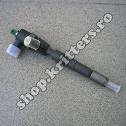 Injector Opel 1.9 CDTi 120 și 150 CP, după 2004, 0445110159 / 93184794