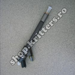Injector Citroen Peugeot 1.6 HDI, Ford 1.6 TDCi, 0445110188 / 1366613