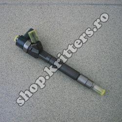 Injector Mercedes 2.2 CDI, 2.7 CDI 1999-2007, 0445110121 / A6130700687