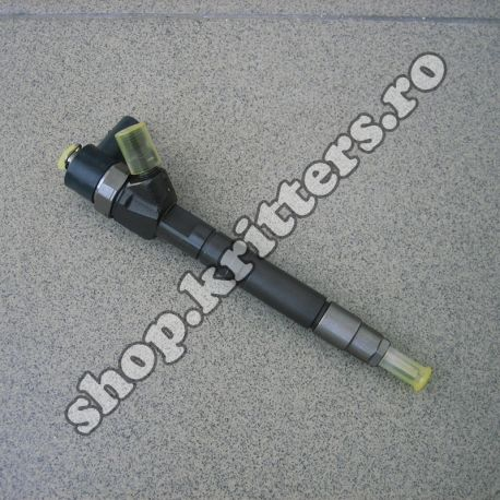 Injector Mercedes 2.2 CDI, 2.7 CDI 1999-2007, A6130700687 / 0445110121 / A6130700987 / 0445110206 / 6130700987 / 6130700687