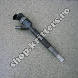 Injector Mercedes 4.0 CDI, după 2000, 0445110104 / A6280700587
