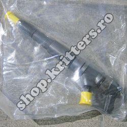 Injector BMW 2.0 și 3.0 diesel, 2003-2012, 0445110209 / 13537794435