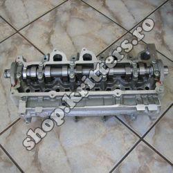Chiuloasă Dacia Renault 1.5 dCi după 2009, 949716F0 / 7701497146