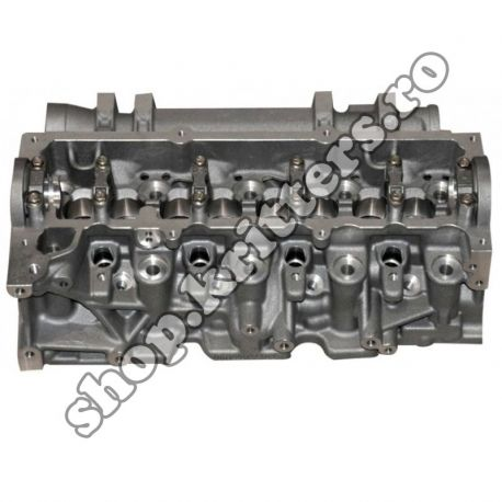 Chiuloasă Dacia Renault 1.5 dCi 5577370 / 7701473181 / 11041-00QAM / 11110-84A50-000 / 908621 / 908521 / 908624 / 50003159
