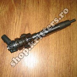 Injector BMW 114 d și 116 d, după 2011, 0445110599 / 13538515060