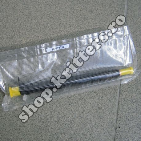 Injector Citroen / Peugeot 2.0 HDi, după 2009, EMBR00101D / 9686191080 / 28236381 / R00101D / 1980L3 / R00101DP / 1809626