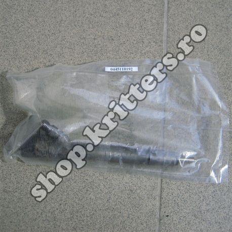 Injector Mercedes Vito și Viano 2.2 CDI A6470700087 / 0445110192 / 0445110191 / 0986435113 / 0986435114 / 6470700087