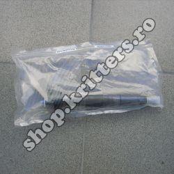 Injector Audi A8 și Q7 4.2 TDI, după 2009, 057130277AM / 0445117020 / 0445117019 / 0445117013 / 0986435412