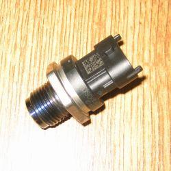 Senzor presiune combustibil Fiat și Opel, 0281002903 / 55207677